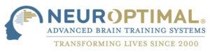 Neuroptimal logo