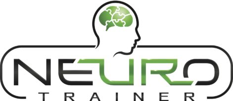 Neuro Trainer Logo