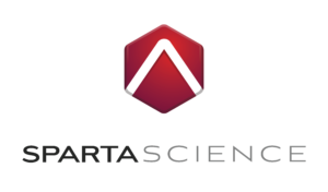 Sparta Science Logo