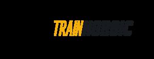 Train Heroic Logo