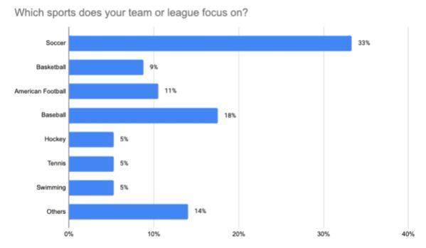team sport focus