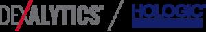 DEXA Hologic Logo