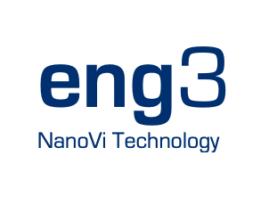 eng3 Logo