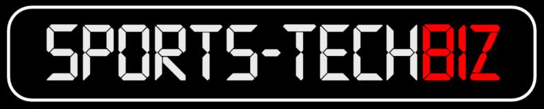 Sport Tech Biz Banner