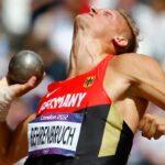 Penn State Athletics Doctor Warns of Myocarditis in Athletes