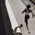 How To Improve Your Running Performance: 5 Effective Tips