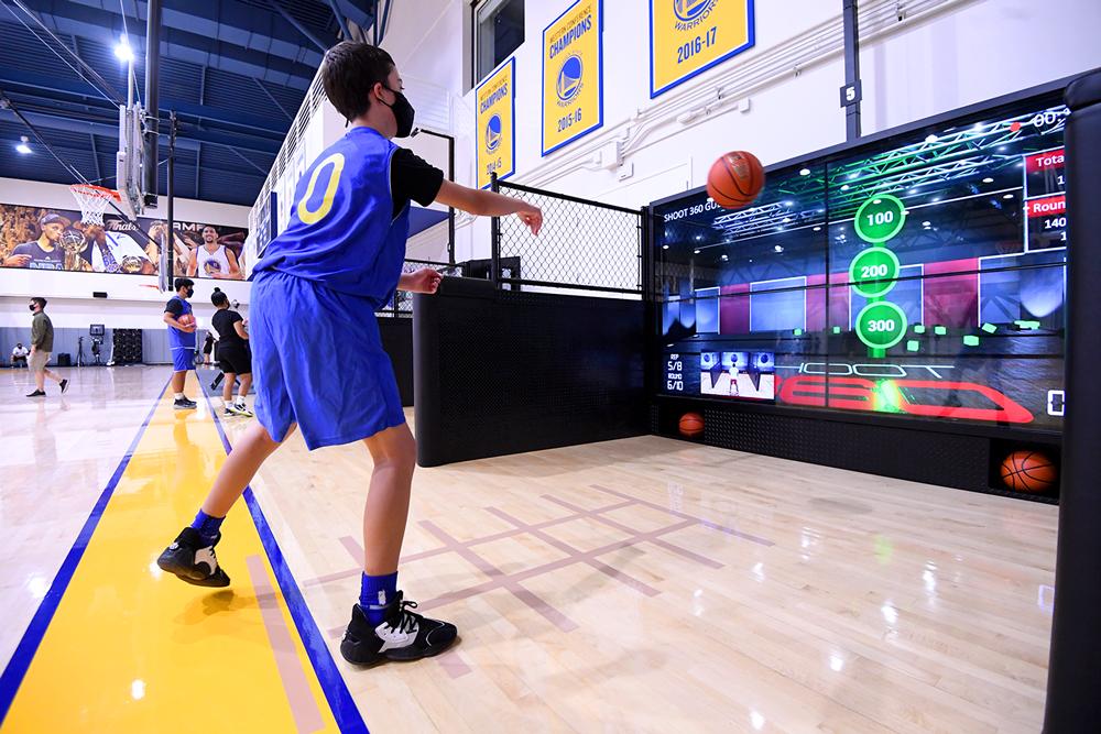 nba-golden-state-warriors-basketball-academy