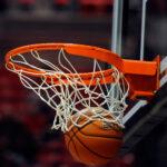 NBA Postpones Game Due to COVID, Has No Plans To Stop Season