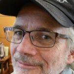 Peter Fadde, Ph.D.