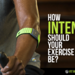 Getting Exercise Intensity Right At Any Age To Achieve Your Goal