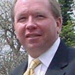 John Crampton
