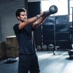 Should You Do Cardio Before or After Lifting Weights?
