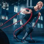 What Is Functional Fitness, Anyway?