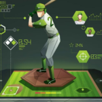 Scope of Data Science In The Sports Industry